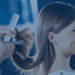 haircut-400x280-250x250