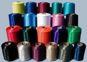 textile-kl400x285-300x214