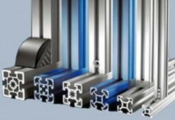 steel 400x285
