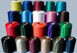textile-kl400x285