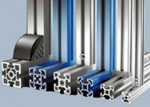steel-400x285-300x214