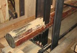hout 400x283