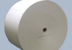 papier 400x285